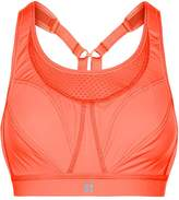 Sweaty Betty Ultra Run Bra