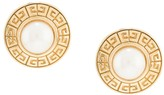 Givenchy Pre Owned 1980s post earrings
