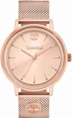 Timberland Dress Watch TBL15961MYR.32MM
