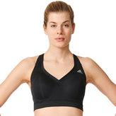 adidas Women's Bras: Supernova Energy High-Impact Sports Bra