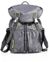 M Z Wallace Sporty Cece Backpack