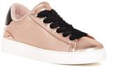 Nine West Palyla Sneaker
