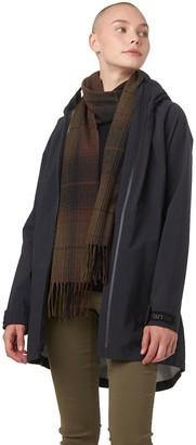 Marmot EVODry Kingston Jacket - Women's