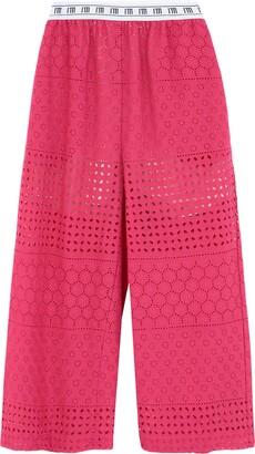 I'M Isola Marras 3/4-length shorts