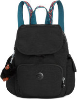 Kipling XS Ravier Backpack