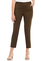Alex Marie Zoe Stretch Twill Suiting Pant