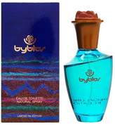 Byblos Eau De Toilette Spray (Limited Re-Edition) - 100ml/3.37oz