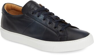 To Boot Colton Sneaker