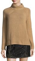 Zadig & Voltaire Zoe Cashmere Sweater