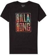 Billabong Boy's 'T-Street' Graphic T-Shirt