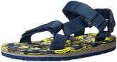 Teva Original Universal Sport Sandal (Toddler/Little Kid/Big Kid)