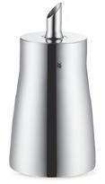 Wmf/Usa Barista Sugar Dispenser