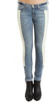 Rag & Bone Skinny Racer Jean