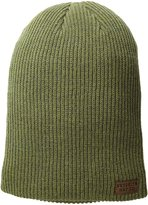 Dorfman Pacific Co. Men's Knit Beanie