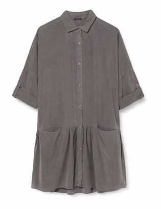 True Religion Women's Dress