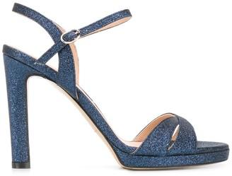 Roberto Festa Arny 105mm sandals