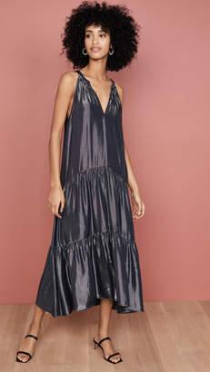 Velvet Jorja Dress