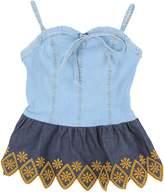 Siviglia Dresses - Item 34614244