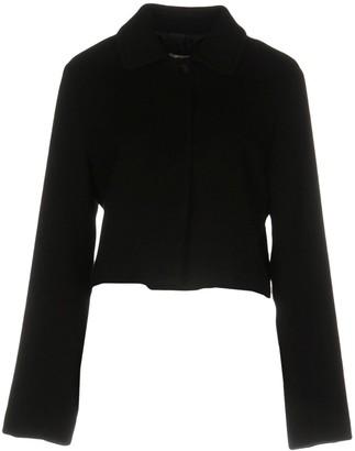 Blugirl Suit jackets