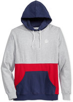 Neff Men's Colorblocked Hoodie