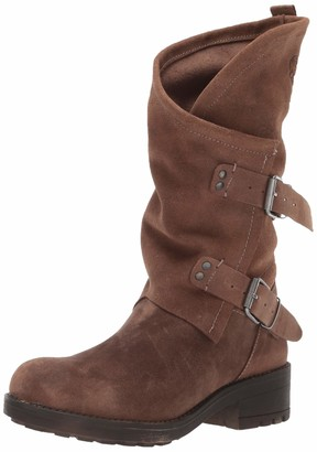 Coolway Women's Cookie Boot