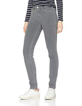 Brax Women's Spice, Push Up Effekt Skinny Jeans,(Size of : 38)