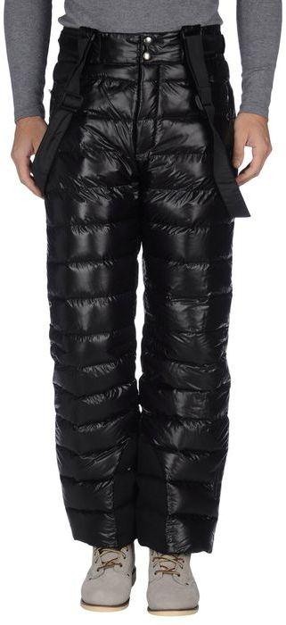 Dolce & Gabbana Sweat pants