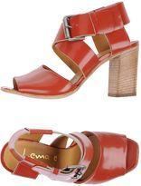 Lemaré Sandals - Item 11144849
