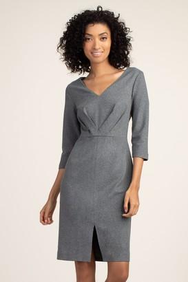 Trina Turk Sable Dress