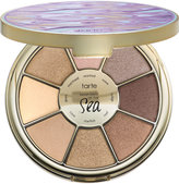 Tarte Rainforest of the SeaTM Eyeshadow Palette