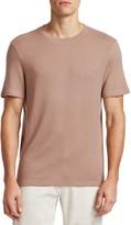 Saks Fifth Avenue Cotton T-Shirt