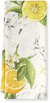 Williams-Sonoma Williams Sonoma Meyer Lemon Towels, Set of 2