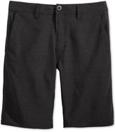 Volcom Men's Static Hybrid Shorts