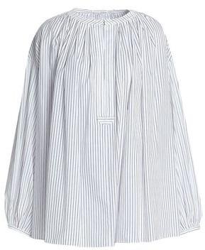 Sonia Rykiel Shirt