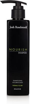 Josh Rosebrook Nourish Shampoo 240Ml