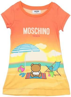 Moschino Dresses