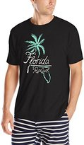 Rip Curl Men's Florida Crafted Heather T-Shirt