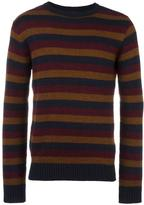 Oliver Spencer 'Ola' jumper