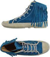 Arfango Sneakers