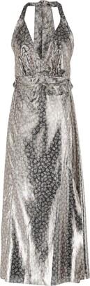 OPALINE Long dresses