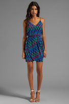 Amanda Uprichard Madison Dress
