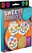 Fred & Friends Sweet Spirits Cookie Cutters - Set of 2