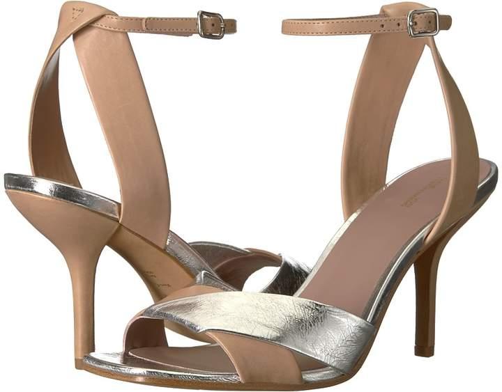 Diane von Furstenberg Fiona Women's Shoes