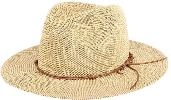 f2cd5b5072649 Summer Straw Hats - ShopStyle Canada