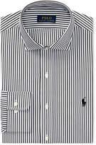 Polo Ralph Lauren Men's Classic Fit Cotton Oxford Dress Shirt