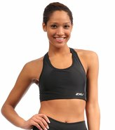 2XU Women's Perform Tri Top 7536766