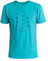 Quiksilver Men's Run T-Shirt