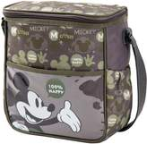 Disney Mickey Mouse Small Insulated Diaper Bag, db30202