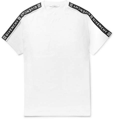 914338314b1e Givenchy T Shirts For Men - ShopStyle Canada