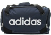 Daily Gymbag S Navy blue